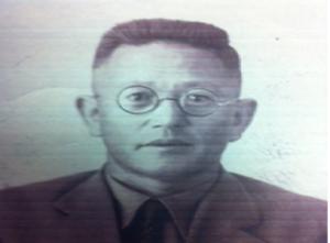 sanjiro-miyoshi