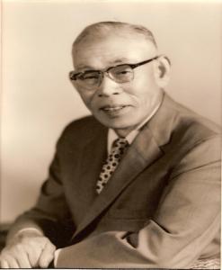 tsurukiho-abe1