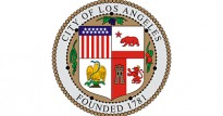 city-of-la-seal